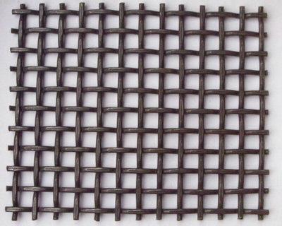锰钢钢伟德彩票娱乐平台