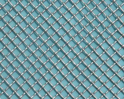 不锈钢防鸟网