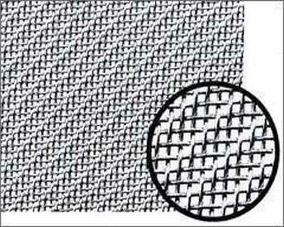 斜纹编织钢伟德彩票娱乐平台