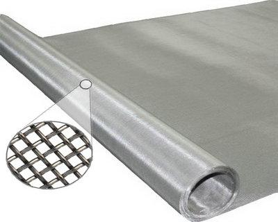 不锈钢造纸网