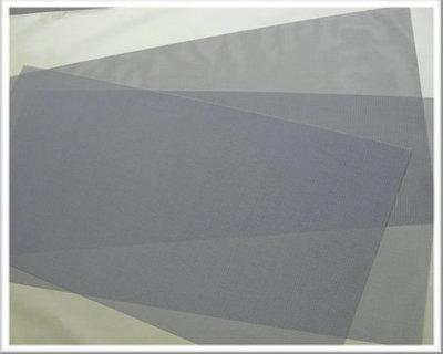 不锈钢超薄网