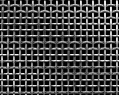 不锈钢方眼网