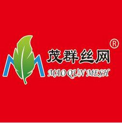 """""""茂群伟德彩票娱乐平台""""品牌商标"""