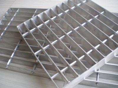 不锈钢网格栅